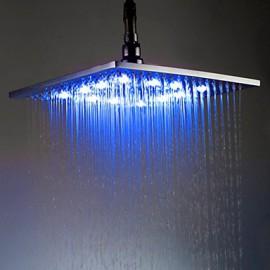 Pommeaux de douche led jusqu 39 60 de r duction robinets boutique - Pommeaux de douche led ...