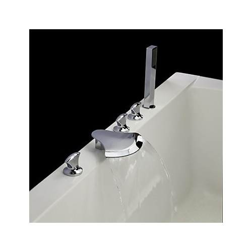 20170915161648 robinet baignoire cascade derni res id es pour la conception de. Black Bedroom Furniture Sets. Home Design Ideas