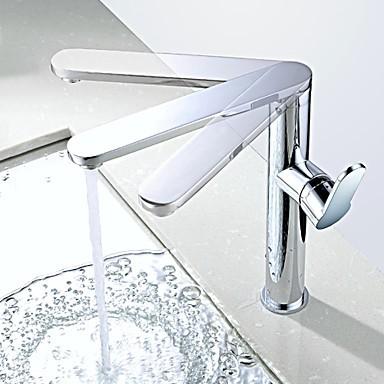 robinet lavabo excellent cartouche with robinet lavabo fabulous robinet mitigeur lavabo chrom. Black Bedroom Furniture Sets. Home Design Ideas