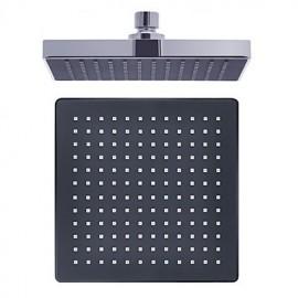 ABS de 8 pouces à tête carrée douche pluie