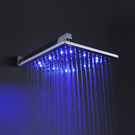 pommeau de douche led top pommeautte de douche bain clairage led with pommeau de douche led. Black Bedroom Furniture Sets. Home Design Ideas