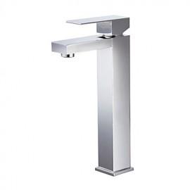 vasque mitigeur un trou in chrome robinet lavabo Résultat Supérieur 14 Élégant Vasque Et Robinet Image 2018 Kdj5